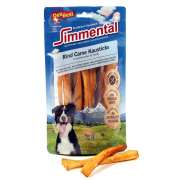 Order DeliBest Simmental Beef Carne chew Sticks at best prices in uk