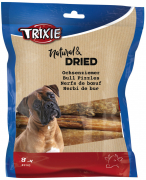 Trixie Bull Pizzle 100 g