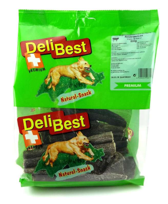 Dog Food At Discount Prices