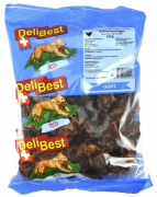 DeliBest Estomacs de Poulet Light 250 g