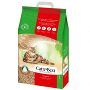 Cat's Best Original 8.6 kg