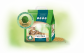 Cat's Best Sensitive 3.2 kg 4002973234044 opiniones