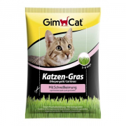 Cat Grass Art.-Nr.: 1486
