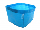 Tarp Liner - replacement item for cat litter