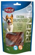 Trixie Premio Chicken Drumsticks - EAN: 4011905315850