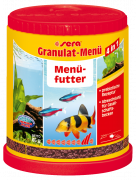 Sera Granulate Menu 66 g