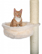 Trixie Cuddly Bag for Scratching Posts 38 cm