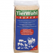 Order Tierwohl Super at best prices in uk