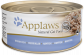 Applaws Natural Cat Food Seefisch 70 g