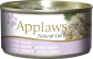 Applaws Multipack Kitten en Boîte