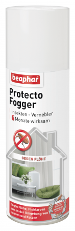 Beaphar Protecto Insects Atomizer  200 ml