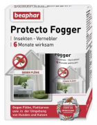 Beaphar Protecto Insects Atomizer Art.-Nr.: 3546