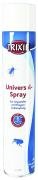 Trixie Universalspray for skadedyr kontrol 750 ml