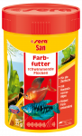 Sera San Color Flakes 22 g