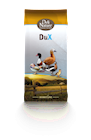DuX Growth Pellet 25 kg