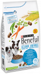 Purina Beneful Healthy Puppy with Chicken, Garden Vegetables and Vitamins 1.5 kg