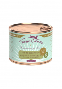 Terra Canis Wild Boar with Beetroot, Sweet Chestnut & Chia seeds 200 g