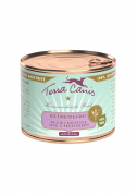 Terra Canis  Menu Grain-Free, Game with Potato, Apple & Cranberries 200 g bestil til lave priser