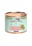 Terra Canis  Menu Grain-Free, Chicken with Parsnip, Blackberries and Dandelion 200 g bestil til lave priser