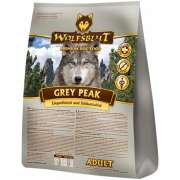 Grey Peak Adult Goat Meat and Sweet Potato 7.5 kg