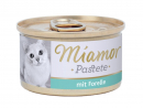 MiamorMeat Pate Trout 85 g