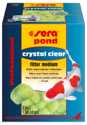 Pond Crystal Clear Professional - EAN: 4001942445184