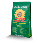 Markus-Mühle Natural Dog Food 1.5 kg
