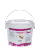 Canina Pharma Eguolyt Horse Herbal Defense 1 kg