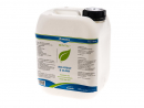 Petvital Bio Fresh & Clean 5 l