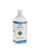 Capha DesClean Concentrate 500 ml, 1 l