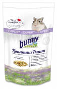 Bunny Nature Gerbil Dream Expert 500 g