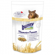 HamsterTraum Expert 500 g