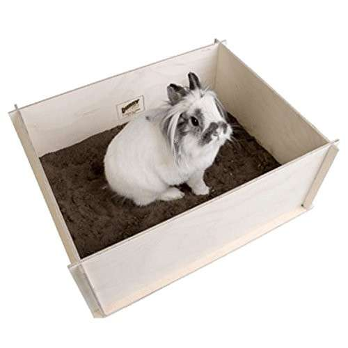 Bunny Nature Interactive Buddelkiste 50x39x19.5 cm