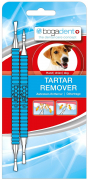 Tartar Remover Dog 2 pieces