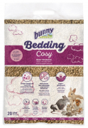 Bunny Nature BunnyBedding Cosy 20 l