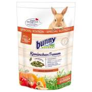 Bunny Nature Rodent Dream Special Edition 1.5 kg
