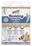 Bunny Nature BunnyBedding Comfort 20 l