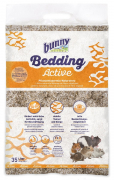 BunnyBedding Active 35 l billig bestellen