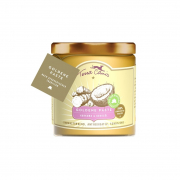 Terra Canis Golden Paste con Curcuma & olio di Cocco 250 ml