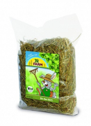 JR Farm Bio-Heu 100% 500 g Art.-Nr.: 78953