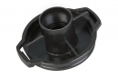 Pond Pump Chamber Cover for SP 2000 for SP 2000