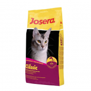 Josera :product.translation.name 10 kg