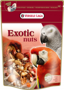 Exotic Nuts - EAN: 5410340217825