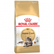 Feline Breed Nutrition Maine Coon Adult 10 kg fra Royal Canin