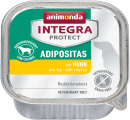 Integra Protect Obesity with Chicken 150 g
