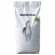Maize Flakes 15 kg