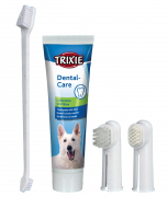 Dental Hygiene Set, Dogs