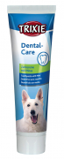 Toothpaste for Dogs Mint