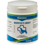 Barfers Best 500 g