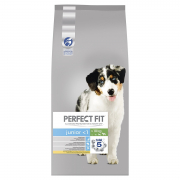 Perfect Fit Junior M/L Pollo 14.5 kg